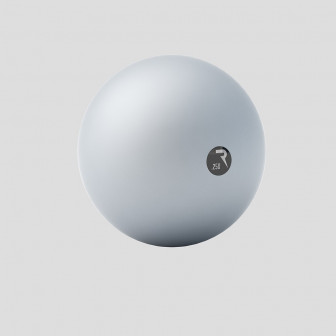 Balón Medicinal 26cm