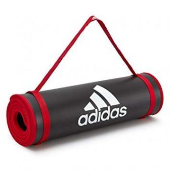 Colchoneta Reversible Adidas