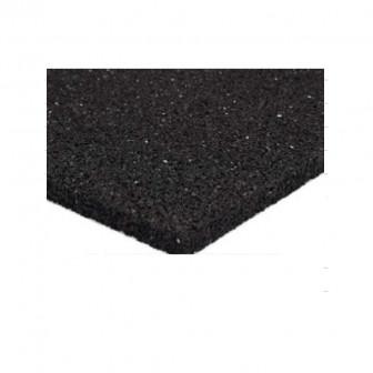 Pavimento Energic Negro