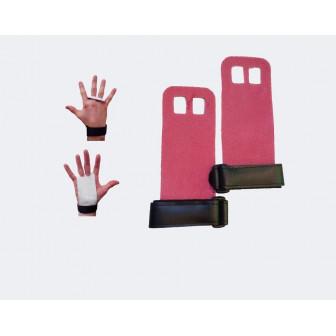 Gimnastic Grips