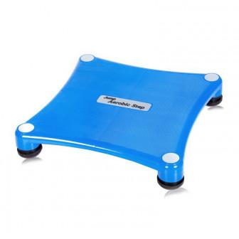 Step Aerobic Blue