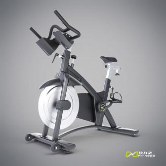 Bicicleta DHZ Indoor a962...