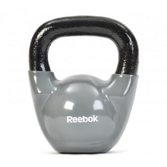 Kettlebell Reebok 24 kg