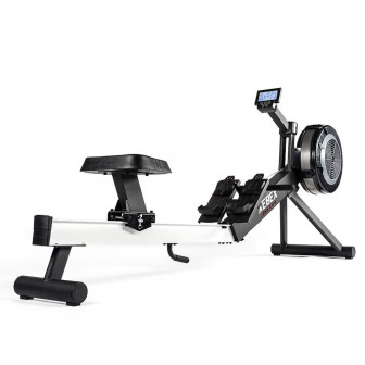 New Remo Xebex Air Rower Plus