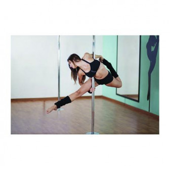 Pole Dance Fija