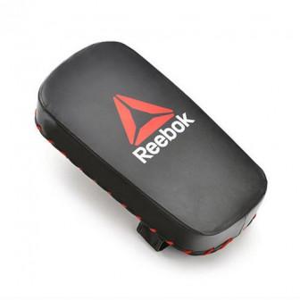 Escudo golpeo - Reebok