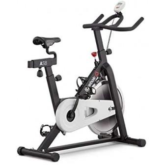 Bicicleta Reebok AR sprint