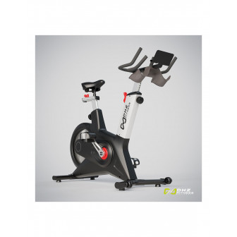 Bicicleta DHZ S300 indoor
