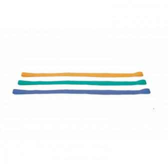 Exercise Band Textile Elastube