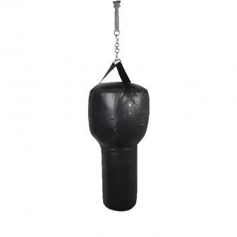 Saco de boxeo upper cut