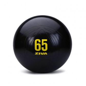 Fitball classic. Ziva.