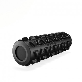 Foam roller 33 cm x 14 cm....