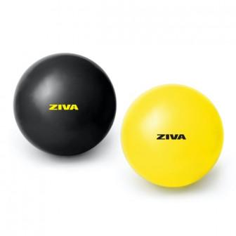 Balón Pilates, 20 o 25 cm....