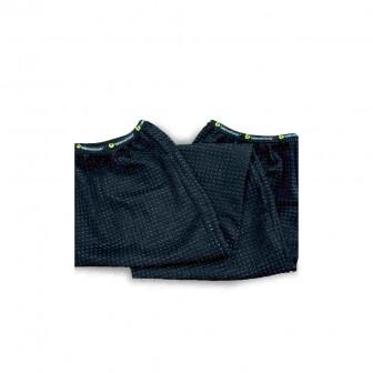Motr® grip cover.