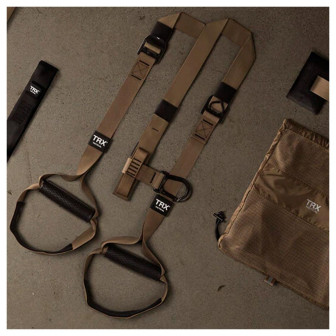 TRX Force Kit Tactical 3.0