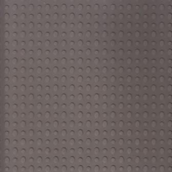 Suelo TRANSIT 5mm VESTUARIO 110x135cm