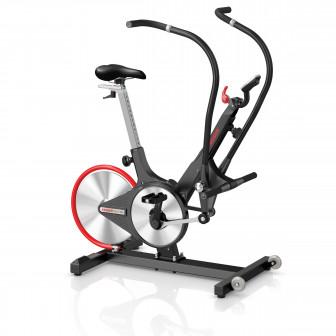 Total Body Trainer Keiser M3®