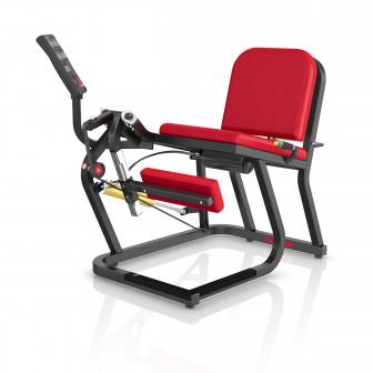 AIR250 Leg Extension® KEISER