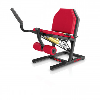 AIR300 Leg Extension Pro®...