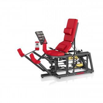 AIR300 Hip Abductor® KEISER