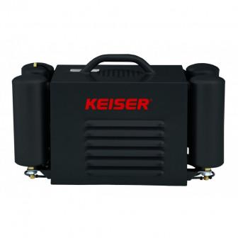 Compresor Keiser® (Small)